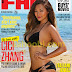 Majalah FHM Indonesia - April 2016