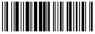 Barcode labelling to increase productivity