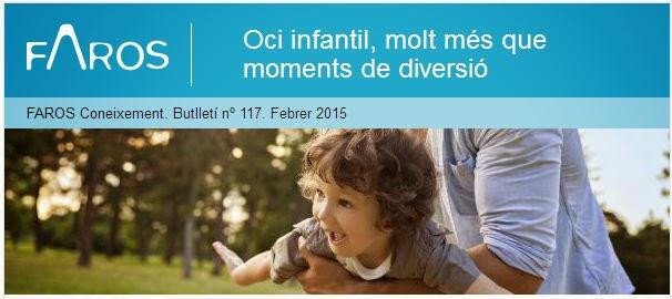 http://faros.hsjdbcn.org/es/node/6745?utm_source=Faros+Sant+Joan+de+D%C3%A9u+Barcelona&utm_campaign=32fb2a682d-FAROS_FEB_2015_OCI_CAT2_17_2015&utm_medium=email&utm_term=0_6e5fb01ba2-32fb2a682d-60516453