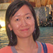 Congratulations to Assistant Professor Chun Wang has been awarded the 2015 American Educational Research Association (AERA) Division D Early Career Award