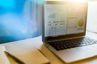 Bisnis Online Aman Media Digital Bisnis Pemasaran Keamanan Startup E-commerce Pengusaha Hemat