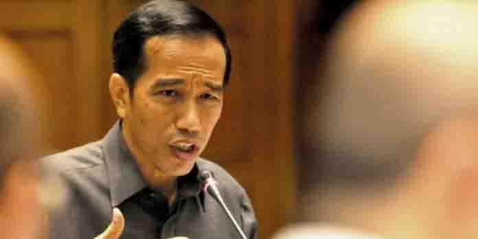 24 Anak Asmat Meninggal Gizi Buruk, Jokowi: Akses ke Sana Sangat Berat Sekali