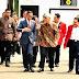 Presiden Ingatkan Perbedaan Dalam Pesta Demokrasi Jangan Sampai Merusak Kerukunan