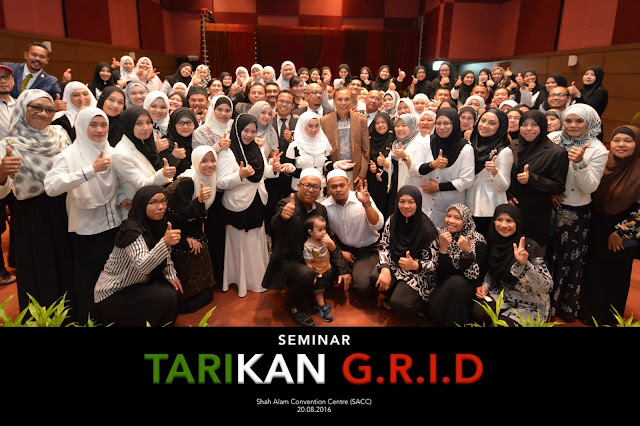 seminar-tarikan-grid-muhammad-jantan-glampreneur-beautiful-circles-group
