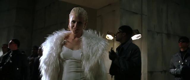 Blade Trinity (2004) Full Movie Part 1