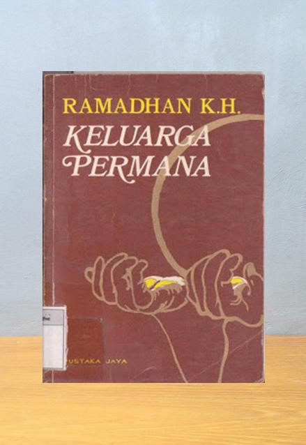 KELUARGA PERMANA, Ramadhan K.H.