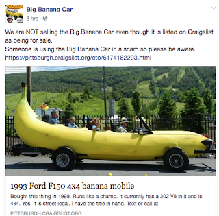 https://www.facebook.com/BigBananaCar/posts/10155827670051490