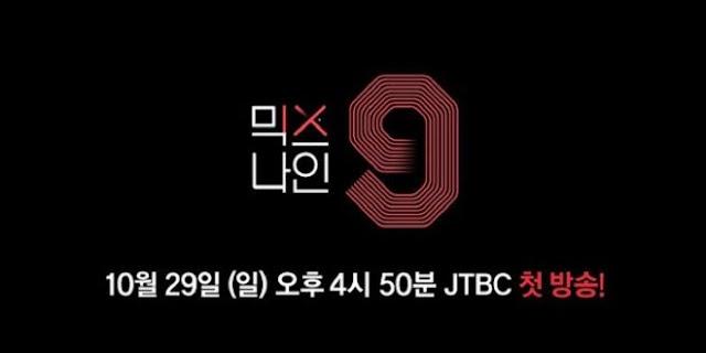 mix-nine-episode-2-sub-indo