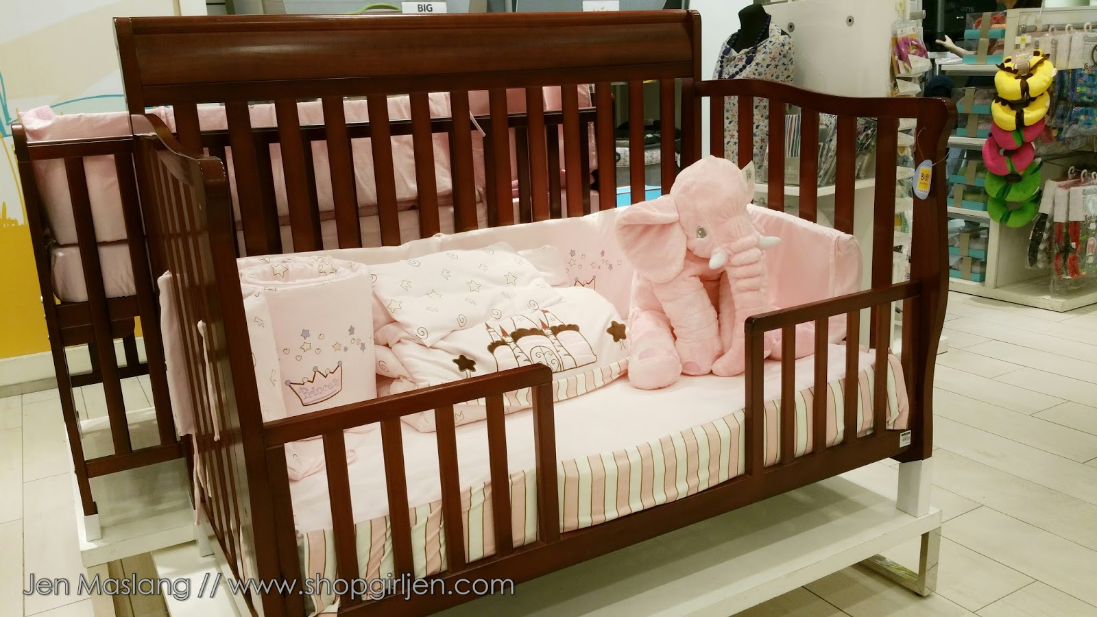 baby furniture images. Baby Company Sure Has A Lot Of Furniture To Choose From. But For My Top 4 Picks, I Narrowed It Down Using These Criteria. Images
