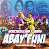 SPHEctacula and DJ Naves feat. Ms Gates and Nkulz - Abay'Funi [AFRO HOUSE] [DOWNLOAD]