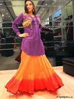 http://www.stylishbynature.com/2013/11/indian-ethnic-festive-women-wear-biba.html