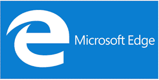 How To View or Delete Microsoft Edge Browsing History