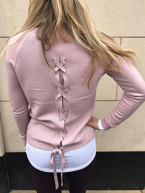 lululemon tied-to-you-sweater-tight