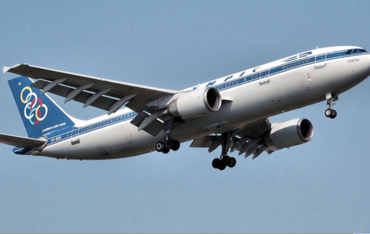 Πουλήθηκαν δύο Airbus της Ολυμπιακής για 4,2 εκατομμύρια