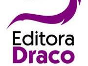 Lançamentos de Dezembro/2015 da Editora Draco