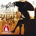 Biar Bersinar - The Rain