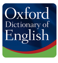 Oxford Dictionary Full Apk Latest Version v7.1.195 For Android Download Free