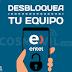 Cómo desbloquear un celular de Entel para usarlo con cualquier operador
