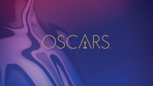 logo Oscars