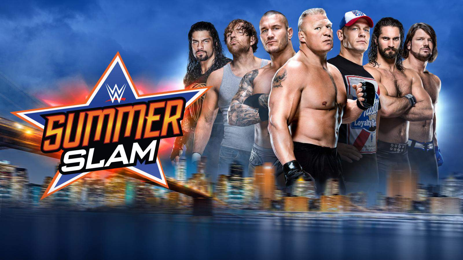 Watch Wrestling Up Uno Online Free Streaming Wwe Smackdown Full Show