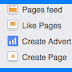 How to Create A Facebook Page for Business