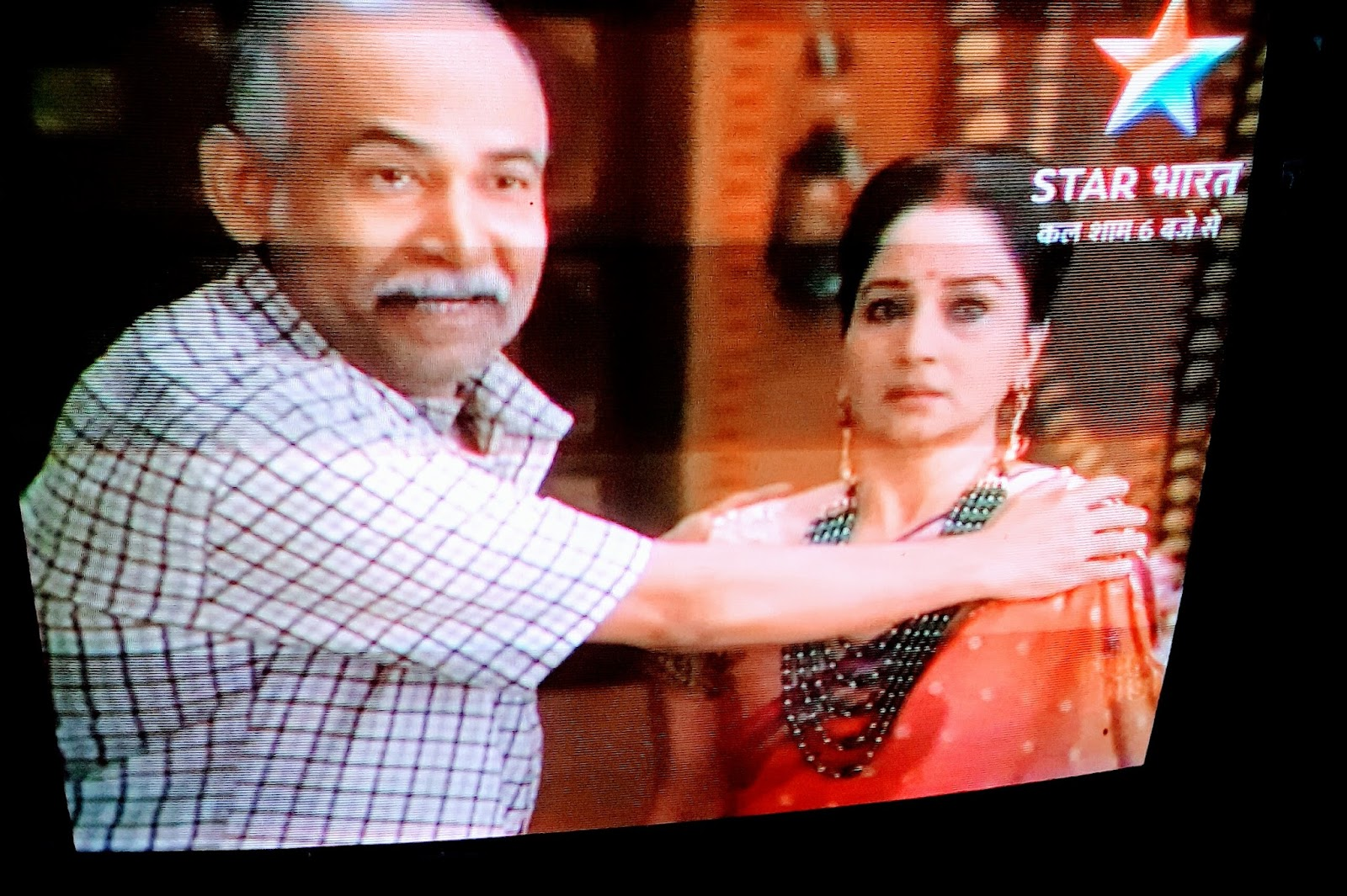 Latest news-Star Bharat channel now available dd free dish