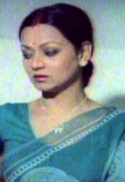 Roohi Berde death, photos, death reason, biography, actress, wikipedia, age
