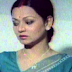 Roohi Berde death photos, son, wikipedia, death reason, cause, biography, actress, images, age