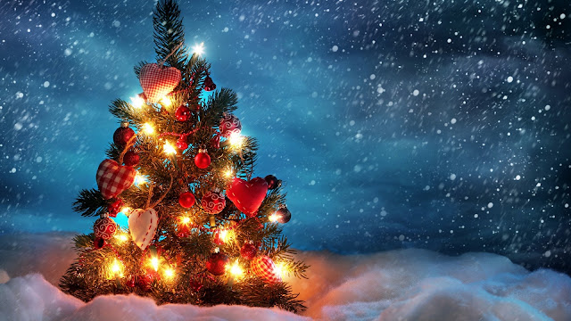 Merry Christmas wishes pics download