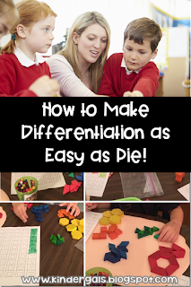 http://kindergals.blogspot.com/2015/11/differentiated-math-instruction.html