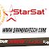 تحديثات أجهزة ستارسات StarSat بتاريخ 10 - 11 - 2019