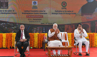 pm-inaugurates-chennai-metro-stretch