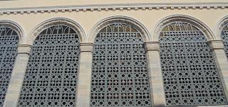 ο ορθόδοξος ναός της Κοίμησης της Θεοτόκου στην Ερμούπολη