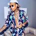 """Wiz Khalifa lança 3 faixas inéditas para comemorar aniversário de 7 anos da mixtape """"Kush & Orange Juice""""  ǁ  [Ouça Musica]"""