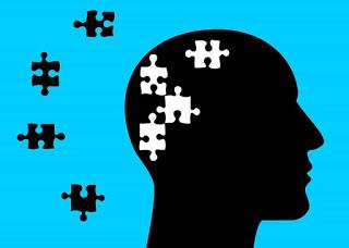 Posible Camino a Nueva Terapia para la Enfermedad de Alzheimer