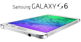 Enabling or Disable Auto Factory Reset Feature in Samsung Galaxy S6