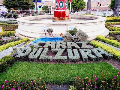 Caraz, Huaraz, Tours Huaraz, Huaraz Trekking