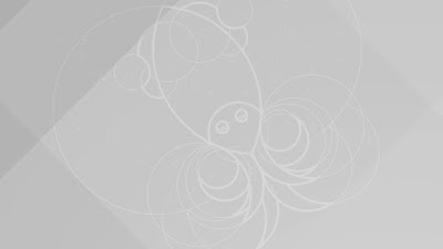 Ubuntu 18.10 Default Wallpaper