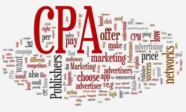 publicidad cpa
