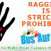 Hyderabad Universities Take Steps To Prevent Ragging