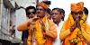 शिवराज सिंह चौहान: राजनीति से सन्यास की सशर्त घोषणा | MP NEWS