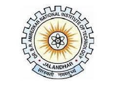National Institute of Technology Jalandhar for 116 Assistant Professor Recruitment 2017