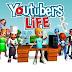 BAIXAR - Youtubers Life v3.1.6 Apk Mod (Dinheiro Infinito)
