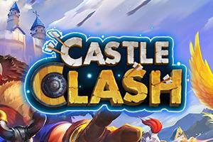 castle clash gem hack no human verification