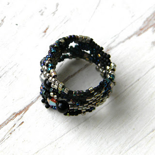 фриформ оригинальные украшения кольца красивые женские кольца