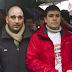EL DIVAGAS: Los indultos aumentan con Pedro Sánchez... pero solo para condenados del PSOE y la izquierda