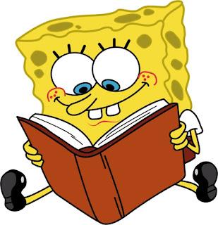 4 Dampak negatif membaca novel bagi remaja dan semua usia