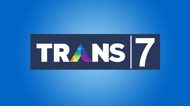 REKRUTMEN KARYAWAN TELEVISI SWASTA NASIONAL TRANS7 OKTOBER 2017