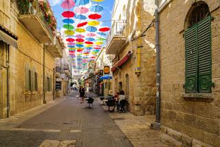 صور القدس 2019 اجمل صور القدس