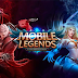 Mobile Legends: Bang bang APK v1.1.94.1693